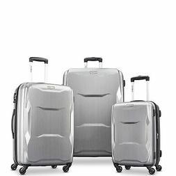 Samsonite Pivot 3 Piece Set - Luggage