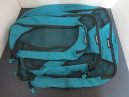 Set of 3~Bagail Packing Cubes~Luggage Organizers~New